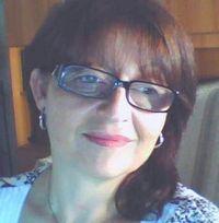 Sanseverino Giulia
