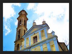 Sant' Andia di Boziu