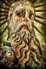 Sant Salvador de Arta