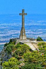 Sant Salvador de Felanitx