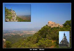 Sant Salvador - Mallorca