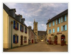Sant-Yann-ar-Biz