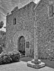 Santa Caterina d'Alexandria