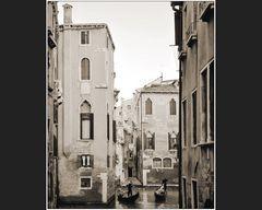 Santa Croce 11.1