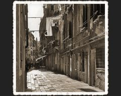 Santa Croce 11.2