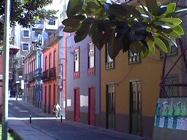 Jobs In Santa Cruz De Tenerife Canary Islands
