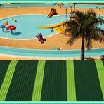 Santa Cruz IMG_1542 Aquapark  (3) ©