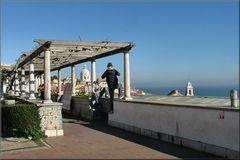 «Santa Luzia belvedere»