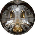 Santa María de la Encarnación de Granada