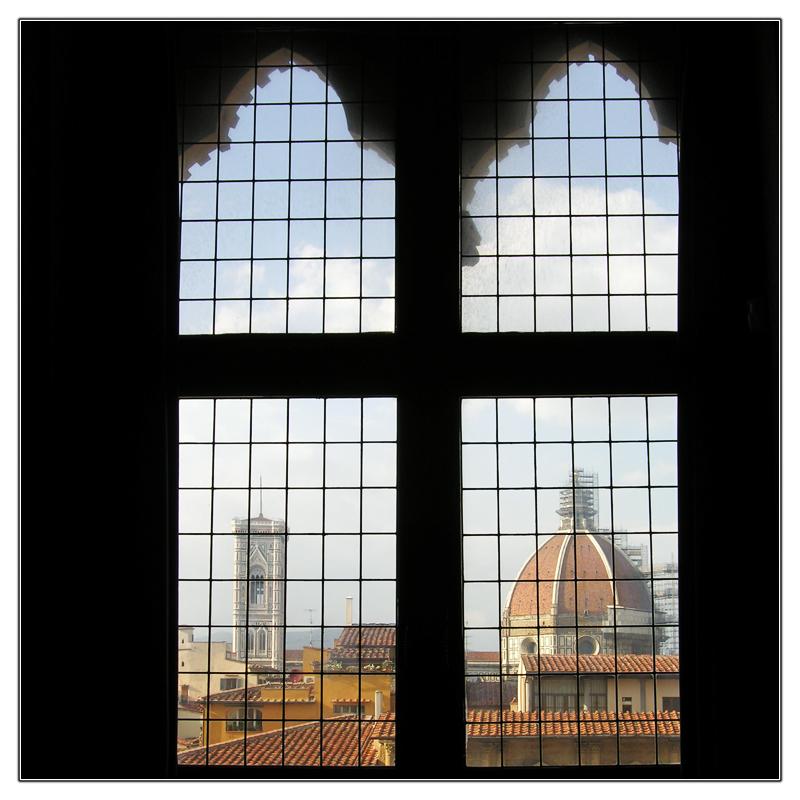 Santa Maria del Fiore -I-