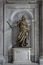 Santa Maria Maggiore - Philippo IV