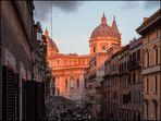 Santa Maria Maggiore, Rom