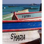 Santa Maria (Sal)