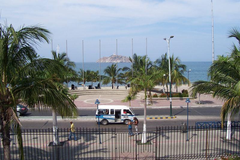 Santa Marta2