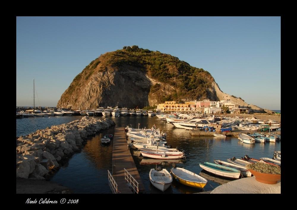Sant'Angelo d'Ischia - foto 01