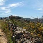 Sant'Antonino Korsika