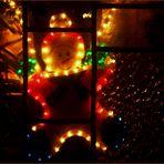 Santa's kleiner Helfer & ich,...