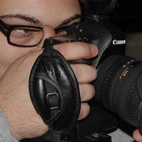 SANTI MONACO PHOTOGRAPHER