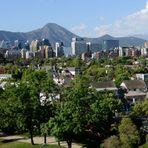 Santiago al nor oriente 2