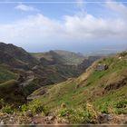 Santiago / Cabo Verde