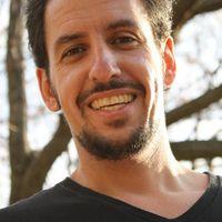 Santiago Debonis
