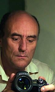 Santiago Solé