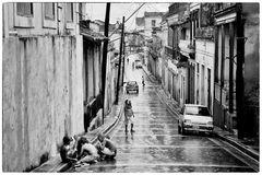 santiago_3