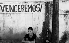 santiago_7