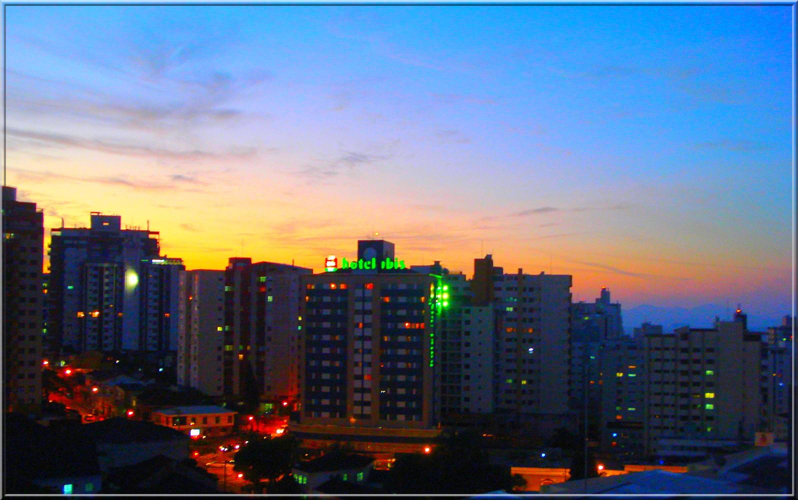 Santo Antonio de Lisboa- Florianópolis- Brasil