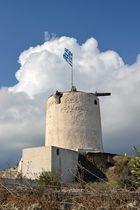 Santorini 2014, Emborio 14