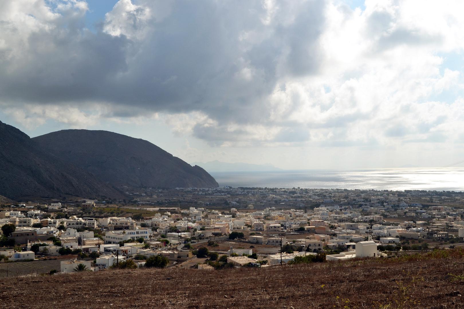 Santorini 2014, Emborio 15