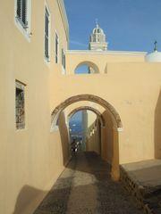 Santorini 3