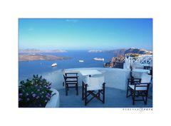 Santorini 4