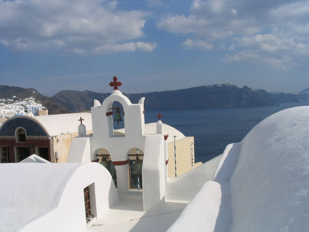 Santorini 5