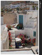 Santorini Impressionen #10