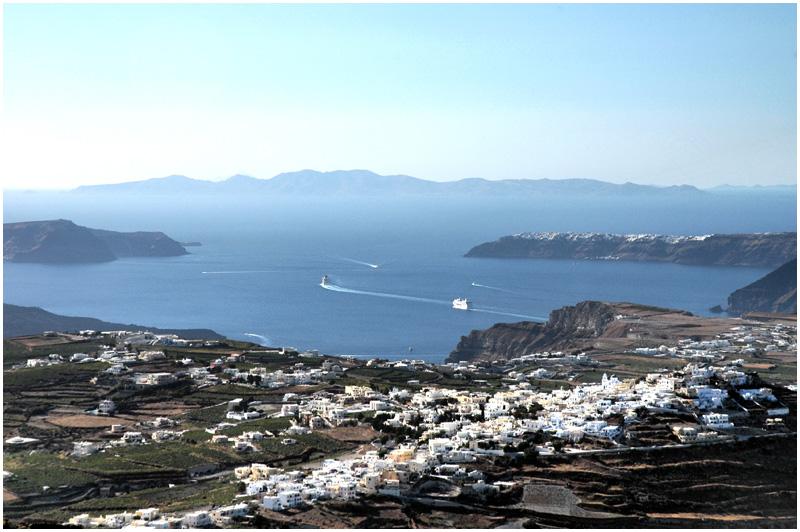 Santorini_29