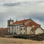 Santuario della Signora del Capo.