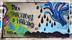 Sao Paulo 005
