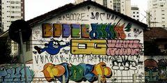 Sao Paulo 008