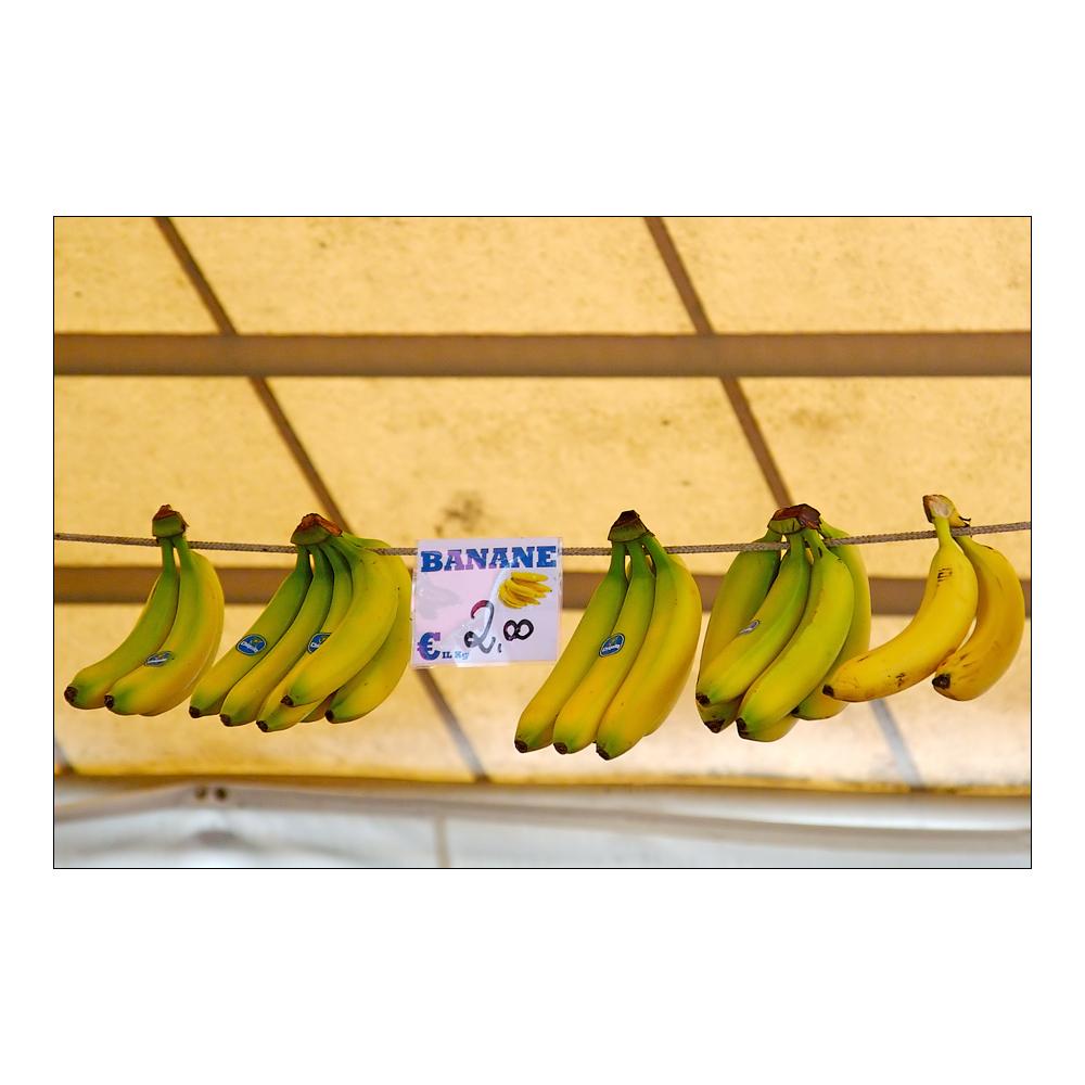 sapori d'italia featuring nutritious chiquita bananas