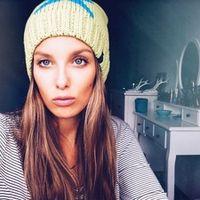 Sara Alaska Young