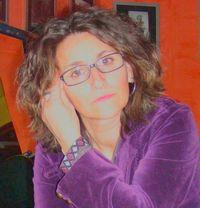 Sara Cusenza
