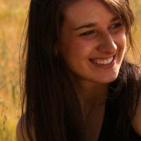Sara D. Italia
