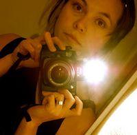Sara Dickhout