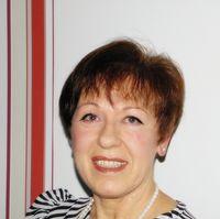 Sara Ivan