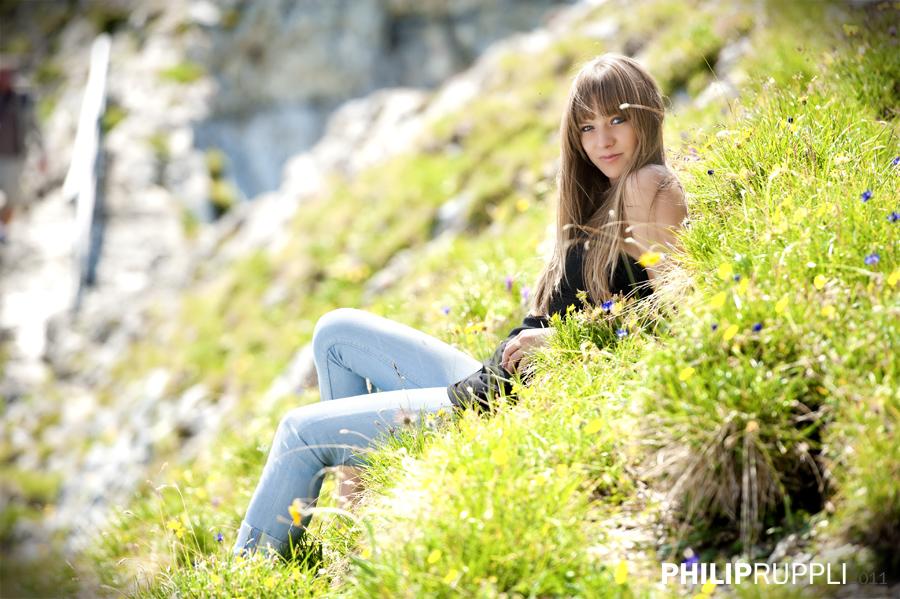 Sara - Miss Zentralschweiz 2011 (3)