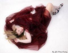 Sarah -3- (Sweet Seduction)