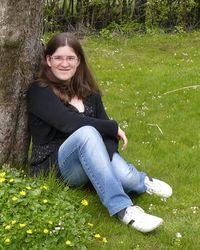 Sarah-A. Jensen
