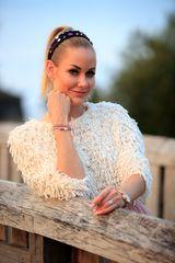 Sarah Bastian ;-)