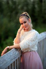 Sarah Bastian